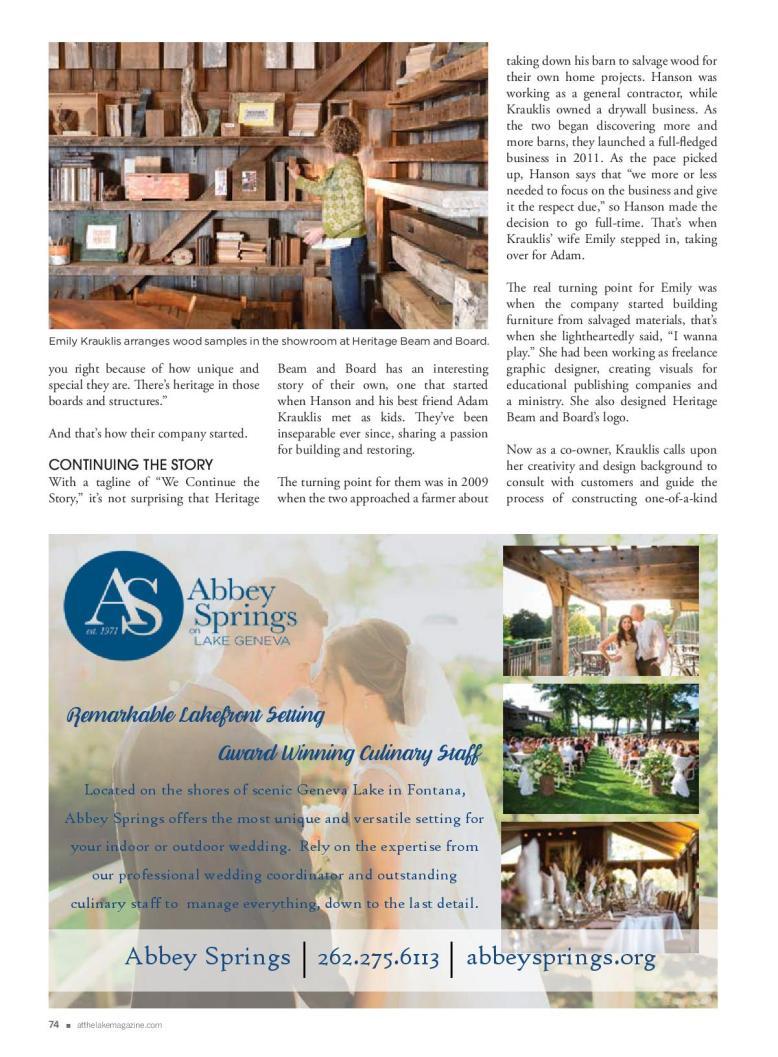 HBB_ATL_SP18-page-004
