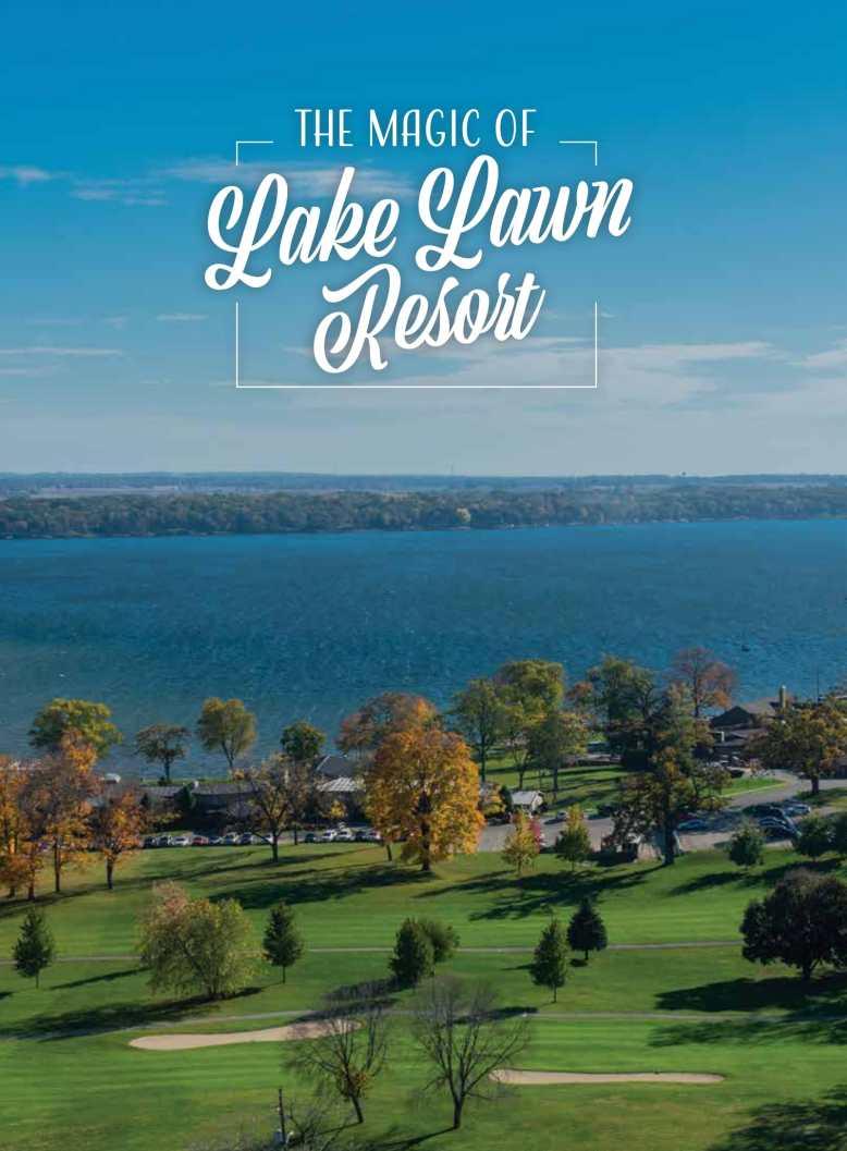 LakeLawn_ATL_AU18-1