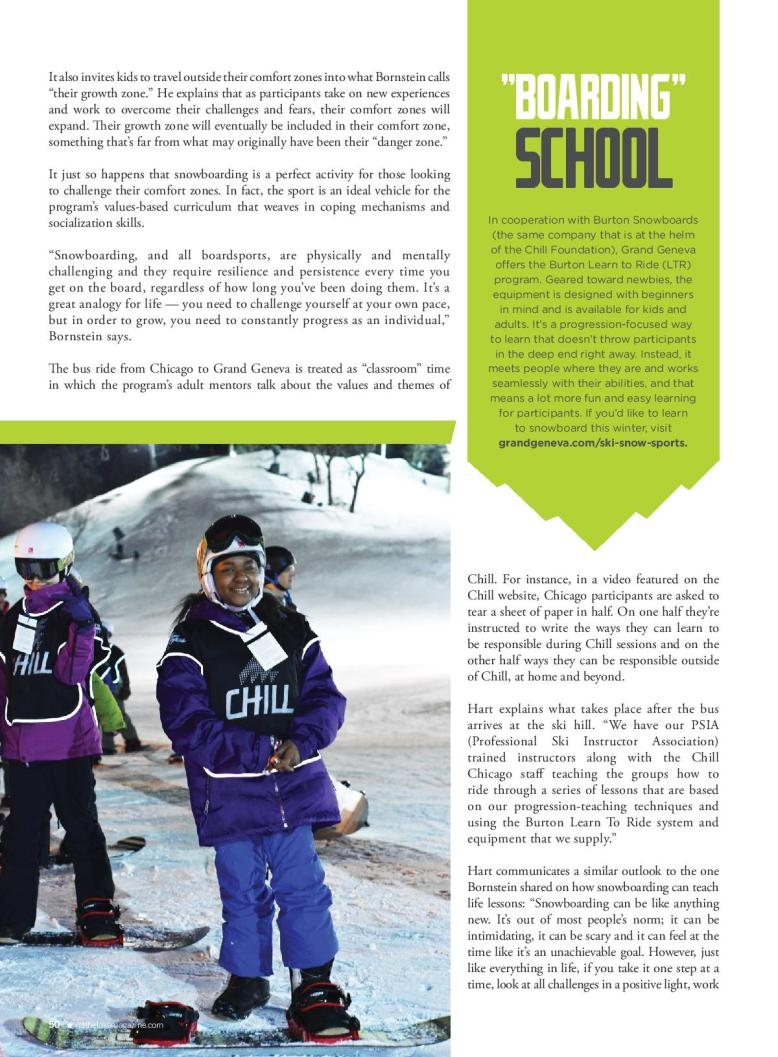 ATL_WT20_ChillFeature-page-007